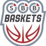 SBB Baskets